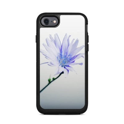 OtterBox Symmetry iPhone 7 Case Skin - Floral