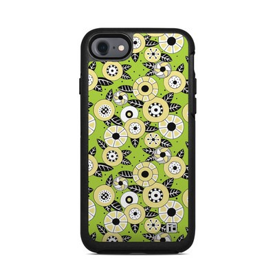 OtterBox Symmetry iPhone 7 Case Skin - Funky