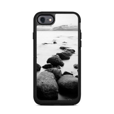 OtterBox Symmetry iPhone 7 Case Skin - Gotland