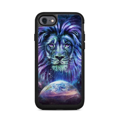 OtterBox Symmetry iPhone 7 Case Skin - Guardian