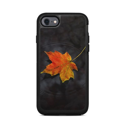 OtterBox Symmetry iPhone 7 Case Skin - Haiku