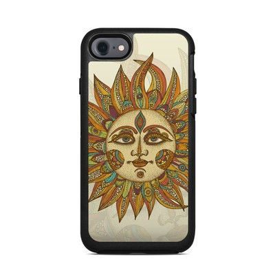 OtterBox Symmetry iPhone 7 Case Skin - Helios