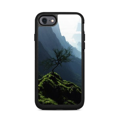 OtterBox Symmetry iPhone 7 Case Skin - Highland Spring