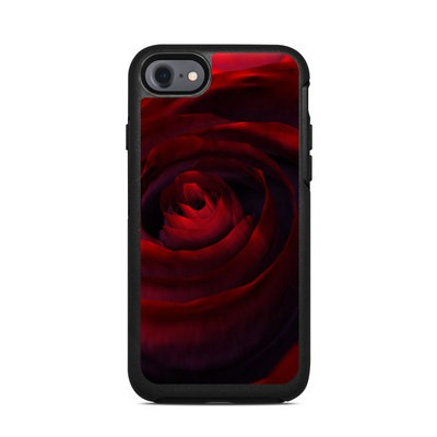 OtterBox Symmetry iPhone 7 Case Skin - Hybrid