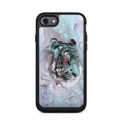 OtterBox Symmetry iPhone 7 Case Skin - Illusive by Nature