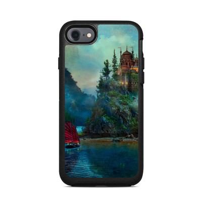 OtterBox Symmetry iPhone 7 Case Skin - Journey's End