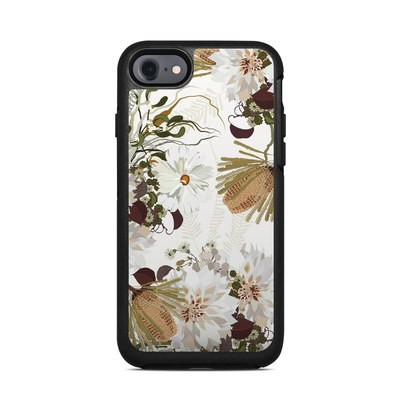 OtterBox Symmetry iPhone 7 Case Skin - Juliette Charm