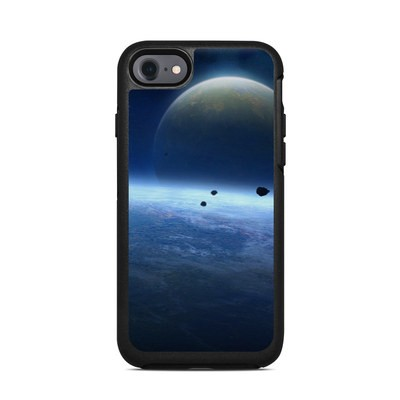 OtterBox Symmetry iPhone 7 Case Skin - Kobol