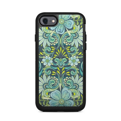 OtterBox Symmetry iPhone 7 Case Skin - Lydia