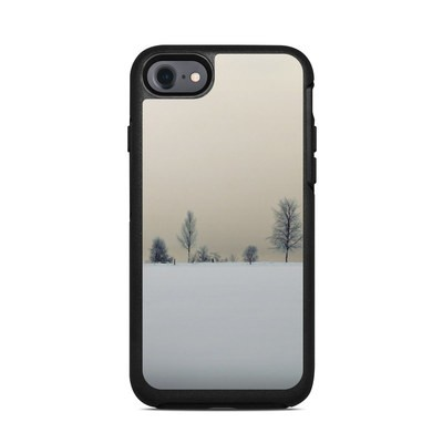 OtterBox Symmetry iPhone 7 Case Skin - Melancholy