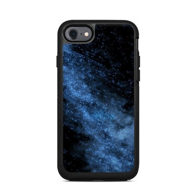 OtterBox Symmetry iPhone 7 Case Skin - Milky Way