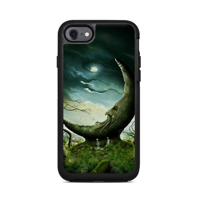 OtterBox Symmetry iPhone 7 Case Skin - Moon Stone