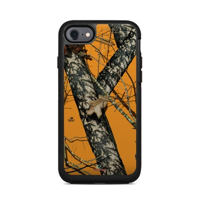 OtterBox Symmetry iPhone 7 Case Skin - Blaze