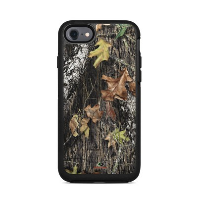 OtterBox Symmetry iPhone 7 Case Skin - Break-Up