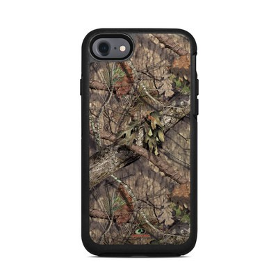 OtterBox Symmetry iPhone 7 Case Skin - Break-Up Country