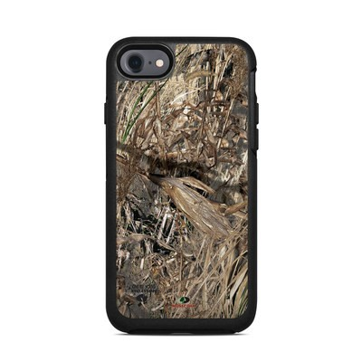 OtterBox Symmetry iPhone 7 Case Skin - Duck Blind