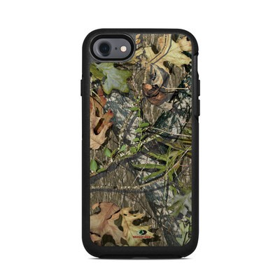 OtterBox Symmetry iPhone 7 Case Skin - Obsession