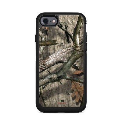 OtterBox Symmetry iPhone 7 Case Skin - Treestand