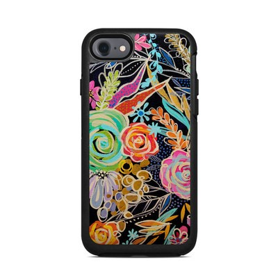 OtterBox Symmetry iPhone 7 Case Skin - My Happy Place