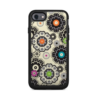 OtterBox Symmetry iPhone 7 Case Skin - Nadira