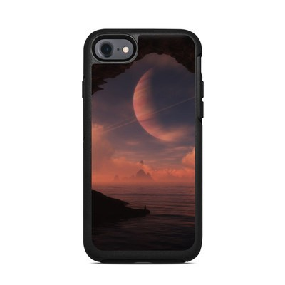 OtterBox Symmetry iPhone 7 Case Skin - New Dawn