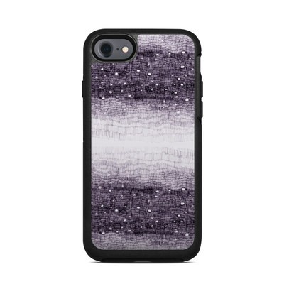 OtterBox Symmetry iPhone 7 Case Skin - Night