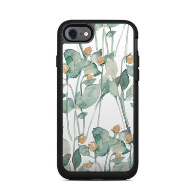 OtterBox Symmetry iPhone 7 Case Skin - Sage