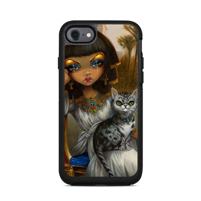 OtterBox Symmetry iPhone 7 Case Skin - Sanura