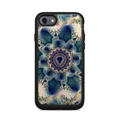 OtterBox Symmetry iPhone 7 Case Skin - Sea Horse