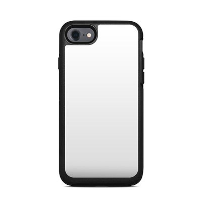 OtterBox Symmetry iPhone 7 Case Skin - Solid State White