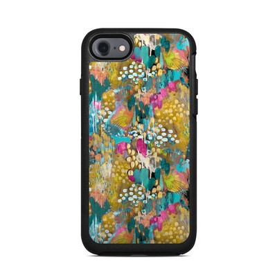 OtterBox Symmetry iPhone 7 Case Skin - Sweet Talia