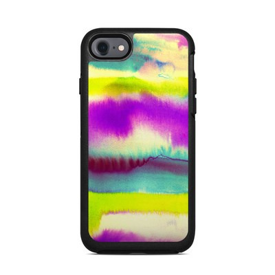 OtterBox Symmetry iPhone 7 Case Skin - Tidal Dream