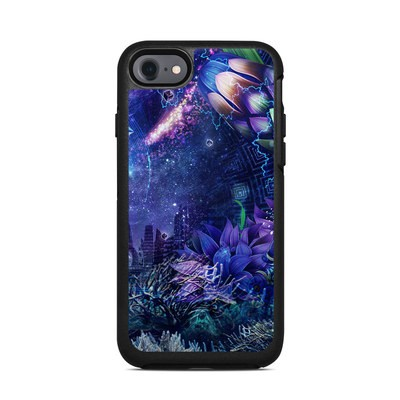 OtterBox Symmetry iPhone 7 Case Skin - Transcension