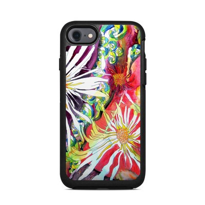OtterBox Symmetry iPhone 7 Case Skin - Truffula