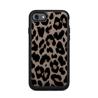 OtterBox Symmetry iPhone 7 Case