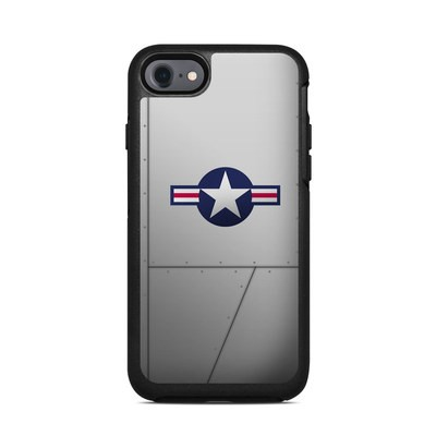 OtterBox Symmetry iPhone 7 Case Skin - Wing