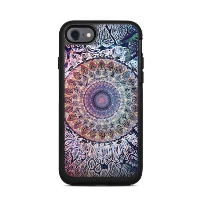 OtterBox Symmetry iPhone 7 Case Skin - Waiting Bliss