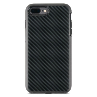 OtterBox Symmetry iPhone 7 Plus Case Skin - Carbon