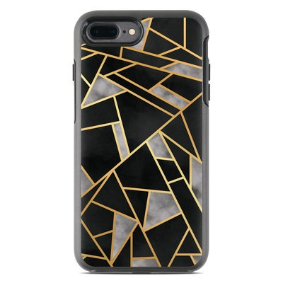 OtterBox Symmetry iPhone 7 Plus Case Skin - Deco