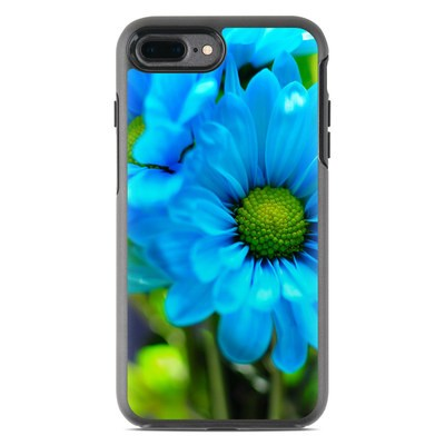 OtterBox Symmetry iPhone 7 Plus Case Skin - In Sympathy