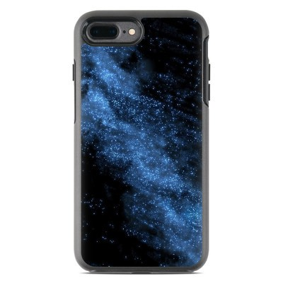 OtterBox Symmetry iPhone 7 Plus Case Skin - Milky Way