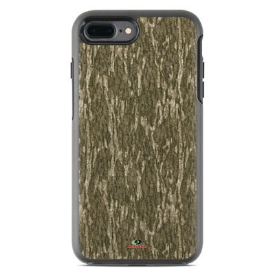 OtterBox Symmetry iPhone 7 Plus Case Skin - New Bottomland
