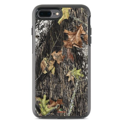 OtterBox Symmetry iPhone 7 Plus Case Skin - Break-Up