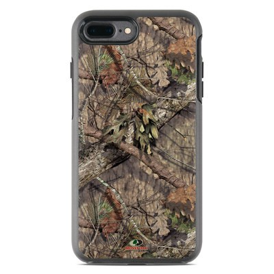 OtterBox Symmetry iPhone 7 Plus Case Skin - Break-Up Country