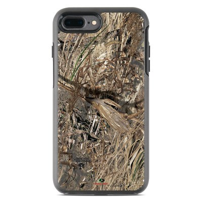 OtterBox Symmetry iPhone 7 Plus Case Skin - Duck Blind