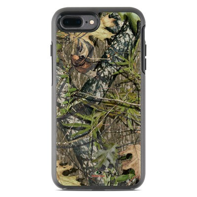OtterBox Symmetry iPhone 7 Plus Case Skin - Obsession