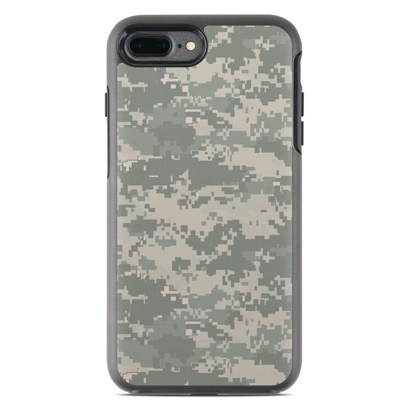 iphone 7 plus phone cases camouflage