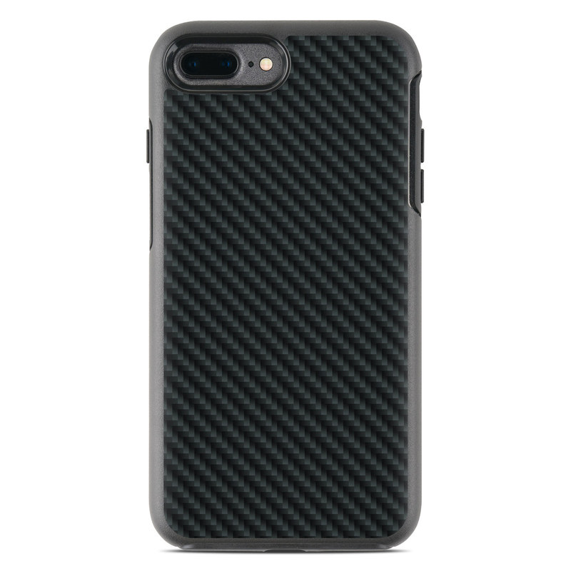 iphone 7 case carbon