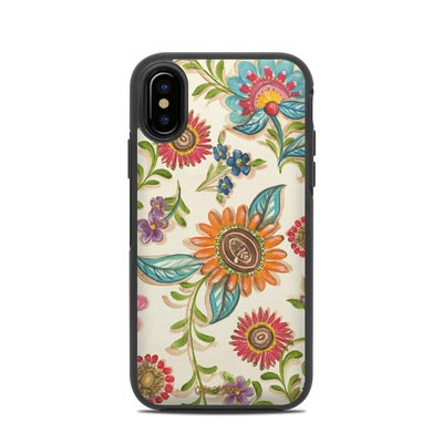 OtterBox Symmetry iPhone X Case