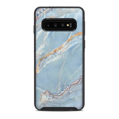 half off 27eb1 1975c Otterbox Case Skins and Decals | DecalGirl